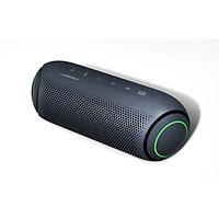 Loa Bluetooth LG Xboom Go PL5 20W - Hàng Chính Hãng