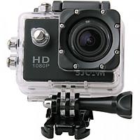 Camera thể thao SJCAM 4000 LCD 2 INCH - Hàng chính hãng