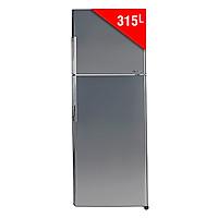 Tủ Lạnh Inverter Sharp SJ-X346E-SL (315L) - Hàng chính hãng