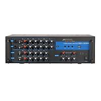 Amply Karaoke Jarguar Pro-1203KM - Hàng Nhập Khẩu