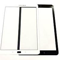 Kính ép màn hình cho Samsung Tab T815/Tab S2 7.0in