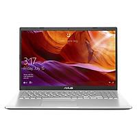 Laptop Asus Vivobook X509FJ-EJ158T Core i7-8565U/ MX230 2GB/ Win10 (15.6 FHD) - Silver - Hàng Chính Hãng
