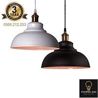 Đèn thả bàn ăn - đèn chùm - đèn treo trần phong cách cổ điển -Đèn Phương Anh