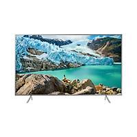 Smart Tivi Samsung 4K 50 inch UA50RU7250KXXV- Hàng chính hãng