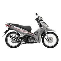 Xe Máy Honda Future Fi Vành Nan Hoa - Đèn...