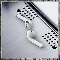 Tai nghe bluetooth Hoco E20 plus V5.0 cảm ứng tự động kết nối hai tai - hàng chính hãng