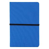 Sổ Tay My Pocket Blue Lined KHAI TRÍ STATIONERY Size M