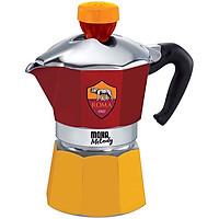 Bình Pha Cà Phê Thể Thao Roma Bialetti -Moka 3 Cup 0004372