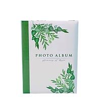 album đựng ảnh 13 x 18 ( 80 tấm )