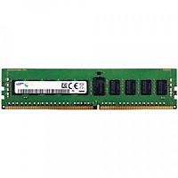 RAM PC DDR4 Samsung 8GB Bus 2666 - Hàng Nhập Khẩu