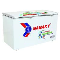 Tủ Đông Sanaky VH-3699A3 (280L) - Hàng Chính Hãng
