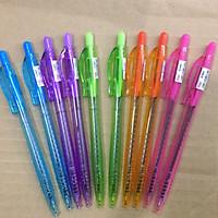 Bút bi Q-max (hộp 50 cái)