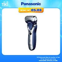 Máy cạo râu Panasonic ES-RT36-S451 - Hàng Chính Hãng