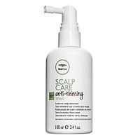 Tinh chất kích thích mọc tóc Paul Mitchell Tea Tree Scalp Care Anti Thinning hair Tonic Mỹ 100ml
