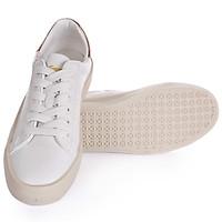 Giày Thời Trang Thể Thao Nữ Li-Ning AGCQ074
