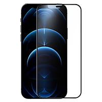 Kính cường lực Nillkin CP+ PRO cho iPhone 12 Mini / 12 / 12 Pro / 12 Pro Max - Hàng Nhập Khẩu