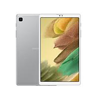 Máy tính bảng Samsung Galaxy Tab A7 Lite LTE SM-T225 - Hàng Chính Hãng - Bạc