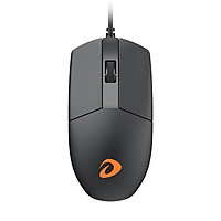 Chuột có dây DAREU LM103 (USB) - Hàng nhập khẩu