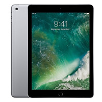 iPad WiFi 32GB New 2018 - Hàng Nhập Khẩu