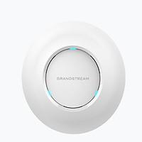 Bộ phát Wifi chuyên dụng 250 User Grandstream GWN7610 chuẩn AC tốc độ 1750Mbps - Hàng chính hãng