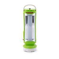 Đèn Pin, Đèn Tích Điện Đa Năng Sunhouse SHE-4200 - Chính Hãng