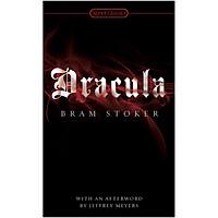 Dracula (Signet Classic)