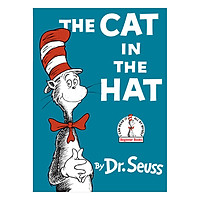 I Can Read It All by Myself Beginner Books : The Cat In The Hat