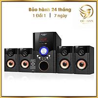 Loa Máy Vi Tính Soundmax A926 Loa Laptop Nghe Nhạc Loa Âm Thanh Để Bàn Có Dây hàng chính hãng