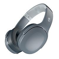 Tai nghe Skullcandy Crusher Evo Wireless Over Ear Headphone - Hàng chính hãng