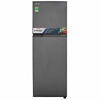 Tủ Lạnh Inverter Toshiba GR-A28VS-DS (233L) - Hàng chính hãng