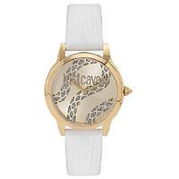 Đồng hồ đeo tay hiệu Just Cavalli JC1L050L0225