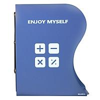 Kệ Chặn Sách Xếp - Enjoy Myself - 6192