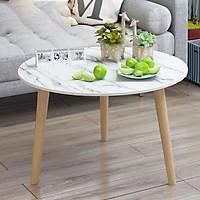 Bàn trà ,bàn coffee, cafe, cà phê, bàn sofa phòng khách - Giao mặt bàn màu ngẫu nhiên