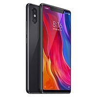 Điện Thoại Xiaomi Mi 8 SE (64GB/6GB) - Hàng Nhập Khẩu