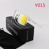 Sports Sunglasses Computer Anti Blue-ray Glasses Ergonomics Glasses
