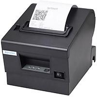 Máy in hóa đơn Xprinter Q200II - Hàng Chính Hãng