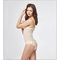 Gen nit bụng   giảm mỡ bụng cho nữ và nam