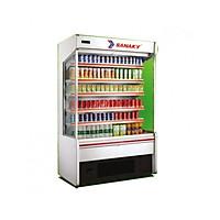 Tủ mát siêu thị Sanaky VH-15HP 750 lít - Hàng chính hãng (chỉ giao HCM)