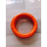 vòng tròn cao su huấn luyện 18 cm