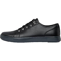 Giày Sneaker Nam Fitflop Z79