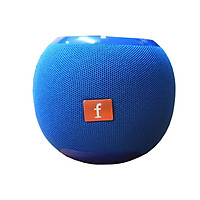 Loa Bluetooth mini E15