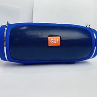 Loa Bluetooth Charge 4+ Mini - Hàng Nhập Khẩu