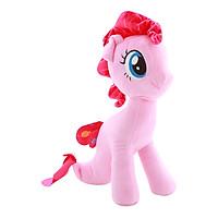 Thú Bông My Little Pony Đuôi Cá - Pinkie Pie