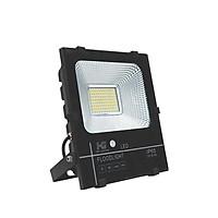 Đèn Pha Led bảng hiệu, công trình HG 1(30W/50W/100W/150W/200W)