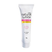 Kem dưỡng trắng Olay Natural White Pinkish Fairness 20g