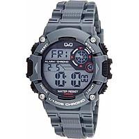 Đồng hồ đeo tay hiệu Q&Q M146J002Y