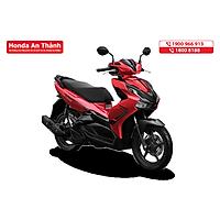 Xe máy Honda Air Blade 125cc (Phiên bản tiêu chuẩn)