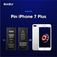 Pin iphone 7 Plus tặng kèm dây sạc- Chính hãng