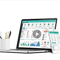 Phần mềm quản lý bán hàng Abit - Gói 3 tháng
