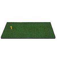 Thảm tập Golf Swing VanDat 50cmx100cm